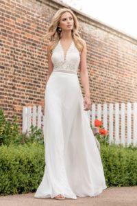 Kelsey Rose Hochzeitskleider und Brautkleider aus der Brautgalerie in Kehl