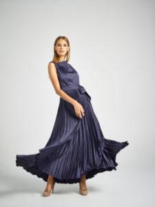Oni Onik Abendkleider und Festtagsmode in der Brautgalerie in Kehl